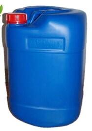 供应黄铜、铁白铜、紫铜酸洗钝化液