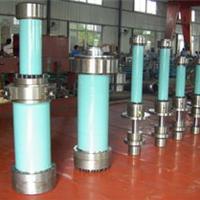 供应陶瓷机械油缸,铝材机械,桩机设备油缸