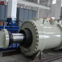供应重庆接力器液压油缸