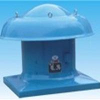 供应DWT屋顶风机