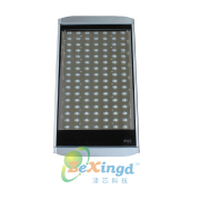 供应LED灯具 112W投光灯