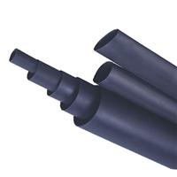 供应超低温收缩柔软无卤型聚烯烃热收缩管