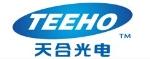 深圳市天合光电有限公司