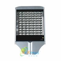 供应LED灯具 70W路灯