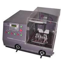 供应Q-80Z型金相切割机