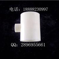 供应ABS异径三通DN200/100,ABS三通厂家