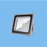 供应 室外广场LED泛光灯
