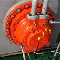 供应国产CA50-32赫格隆液压马达