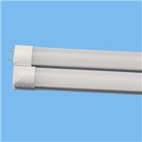 供应 LEDT8灯管 LED日光灯管