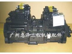 供应神钢挖掘机液压泵