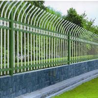 供应  围墙防盗护栏网生产厂家