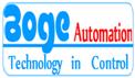 上海柏歌自动化科技有限公司