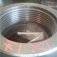 供应螺纹环规