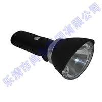 供应尚为SW2710多功能磁力工作灯