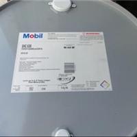 Mobilith SHC100 ������