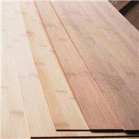 竹滑板面板、竹滑雪竹板、竹滑板竹板、竹冲浪板