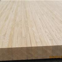 装修竹板,竹装竹材,环保竹材,竹子材料,竹木板材