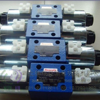 力士乐减压阀Z2DB10VD2-4X/200V