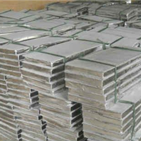 供应岩棉复合板每平米价格及生产厂家