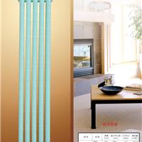 供应散热器厂家明装暖气片