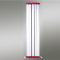 供应铜铝复合散热器厂家优质产品
