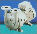供应2BEC系列水环式真空泵及压缩机
