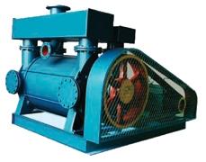 供应2BEC系列水环式真空泵