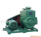 供应2X-70型旋片式真空泵