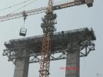 山东永特机械设备有限责任公司