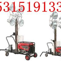 供应山西晋城RWZM71气柱式照明灯价格
