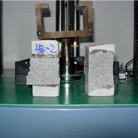 供应桥梁加固大修专用加固界面胶