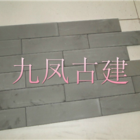 北京九凤古建材料有限公司