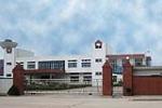 邢台市双龙机械制造有限公司