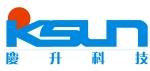 东莞市庆声试验设备有限公司