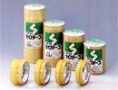 惠州市新耀胶粘材料有限公司