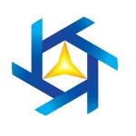 天津联星传动有限公司
