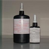 托马斯四氟塑料粘接用高温胶THO4096-2加12