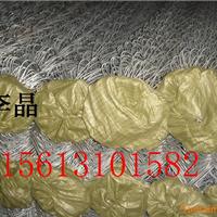 济宁12-14号煤矿假顶支护勾花网|镀锌勾花网