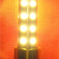 供应 LED蜡烛灯; LED烛光灯