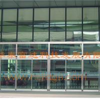 自动门,有框平移自动门,北京自动门,北京自动门厂家
