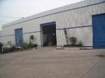 安平县涵阳丝网制品有限公司