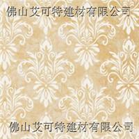 供应新一代硅藻泥涂料产品