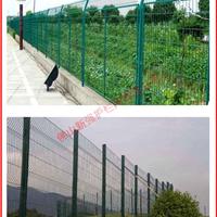 江门高速公路护栏网/江门公路护栏网