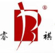 南通楷博电子科技发展有限公司(葛总)