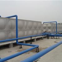 湖南不锈钢消防水箱价格_长沙消防水箱价格