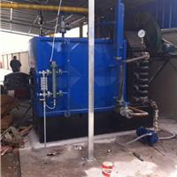 小型蒸汽锅炉节能环保燃煤蒸汽锅炉蒸汽锅炉