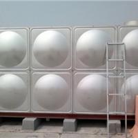 湖南不锈钢生活水箱价格_长沙生活水箱价格