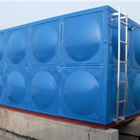 湖南不锈钢保温水箱_长沙不锈钢保温水箱