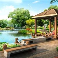北京北洋园林景观有限公司