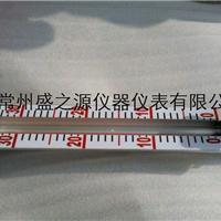 供应不锈钢螺纹玻璃管液位计